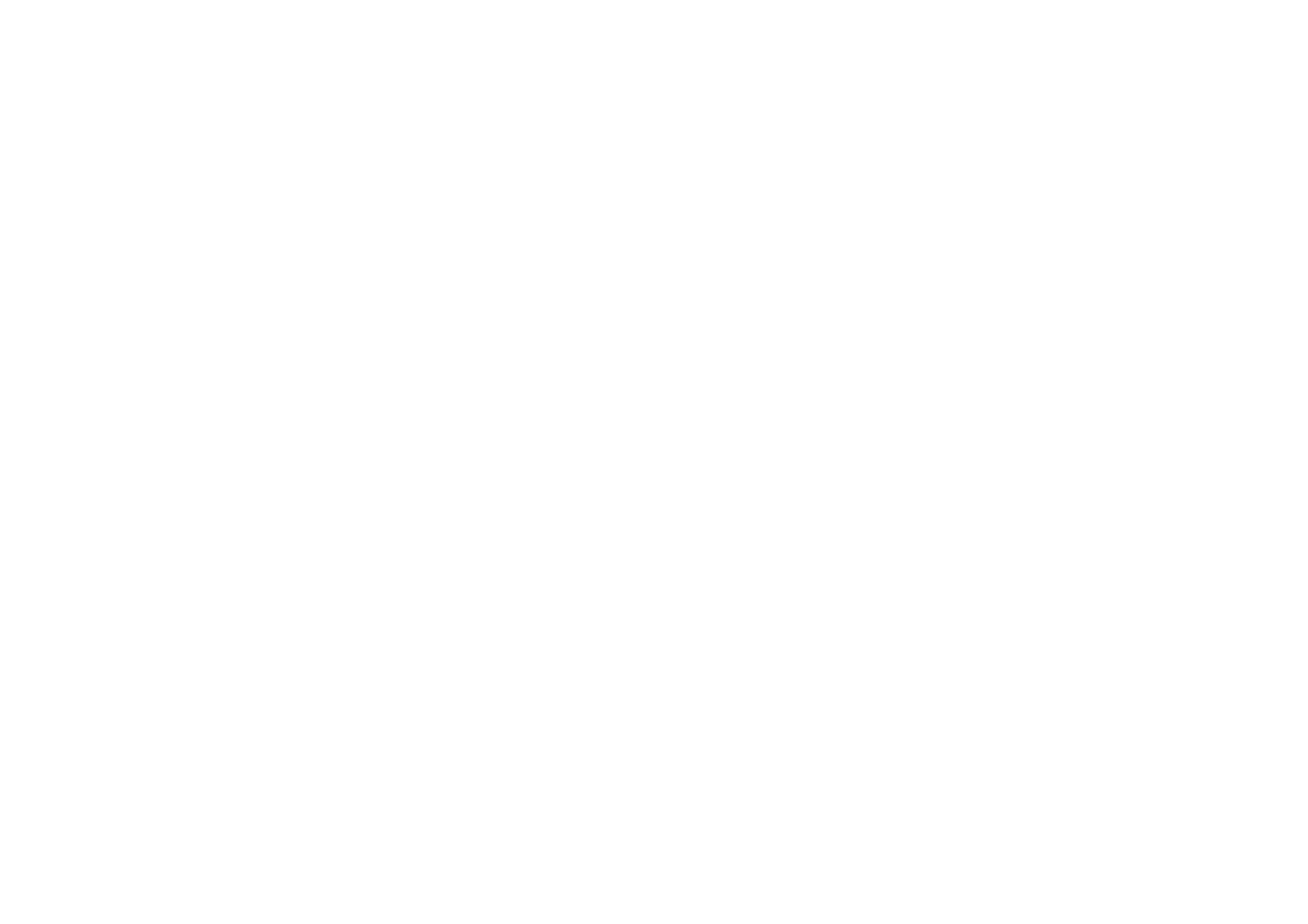 Reshape - fortæl din historie